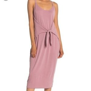 Nordstrom Vanity Room Dress